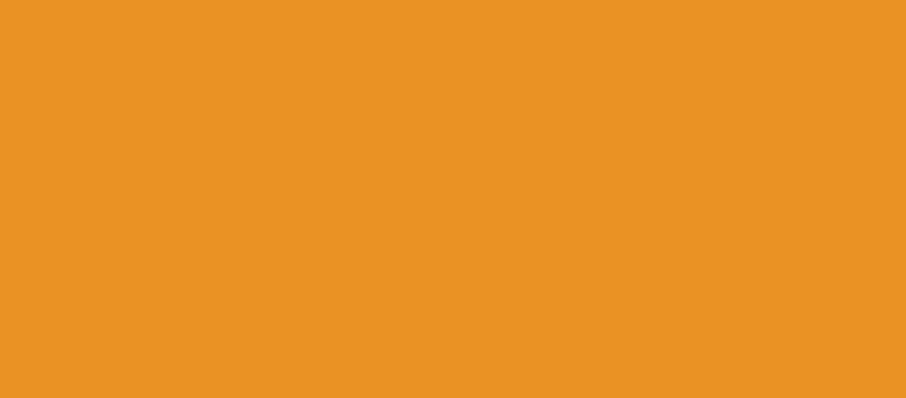 Bela Fleck, Indiana University Auditorium, Bloomington